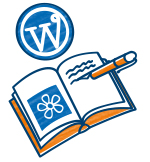 In het kort: Blogger of WordPress?