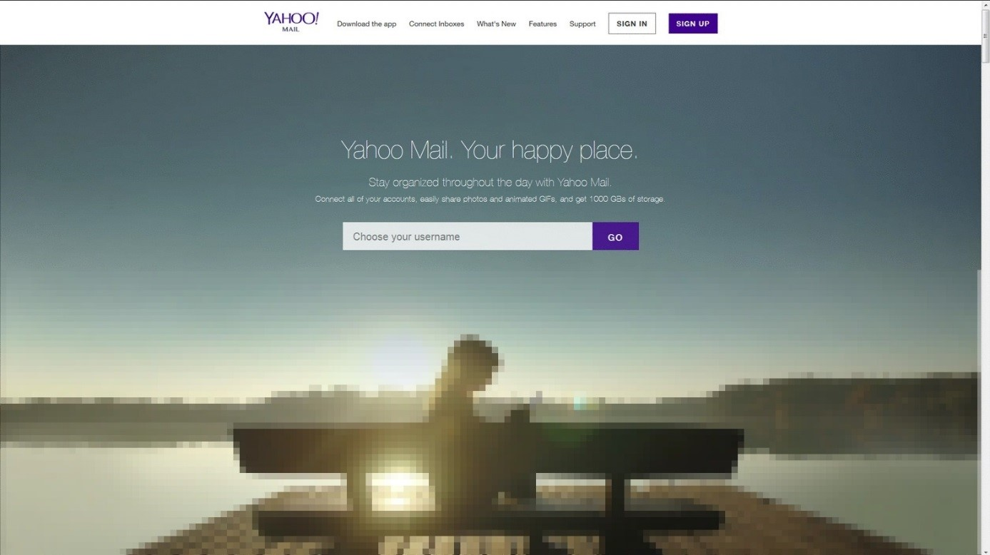 Wat is een aansluiting Yahoo telefoon dating Midland TX