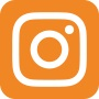 Instagram Button voor WordPress