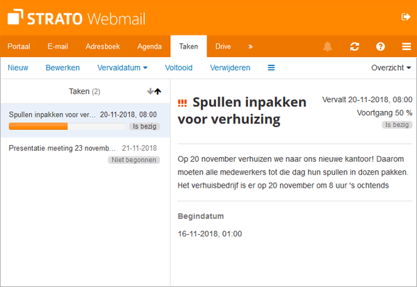 Dating sites zonder e-mails