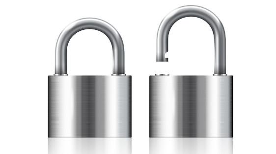 4 handige tools voor het maken en bewaren van wachtwoorden