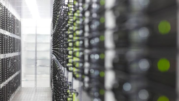 Wat hebben databases met je hostingpakket te maken?