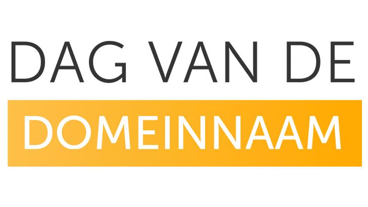 Dag van de Domeinnaam: registreer deze week je .nl-domein en win!