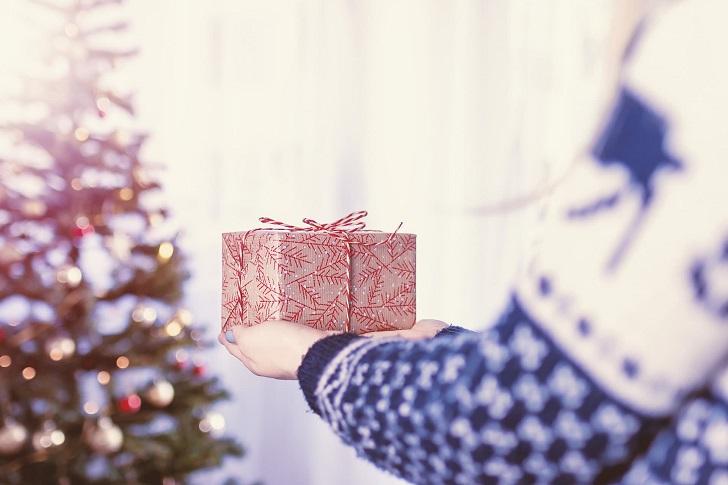 de-feestdagen-komen-eraan-wat-doe-jij-met-je-webshop