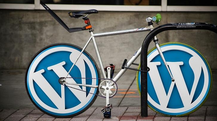 Zo gaat dat: WordPress met SSL versleutelen