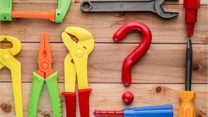 6 onmisbare gratis tools voor webbeheerders