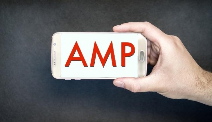 Accelerated Mobile Pages: gebruiken of niet?