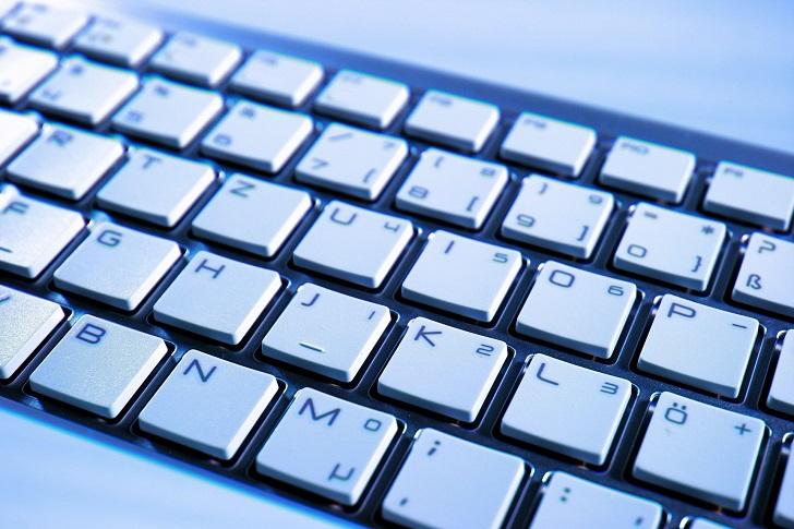 wordpress-belangrijke-sneltoetsen-in-windows