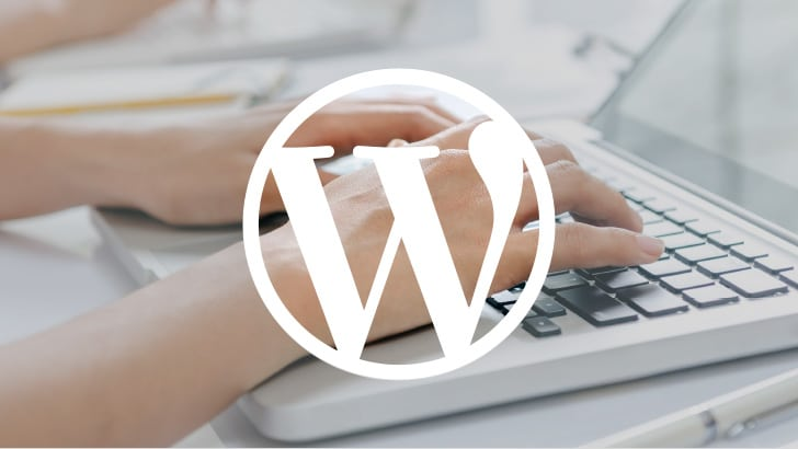 WordPress bij STRATO handmatig installeren