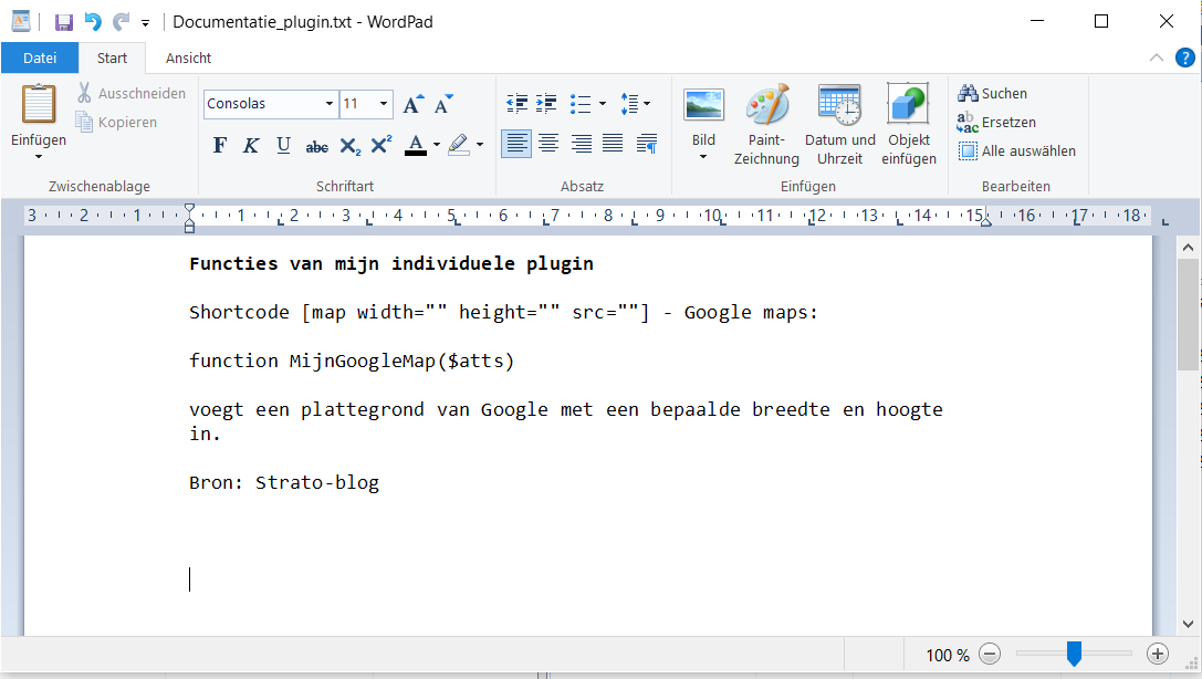 Documentatie_plugin