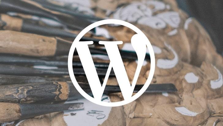 gemakkelijk-je-eigen-plug-ins-voor-wordpress-maken
