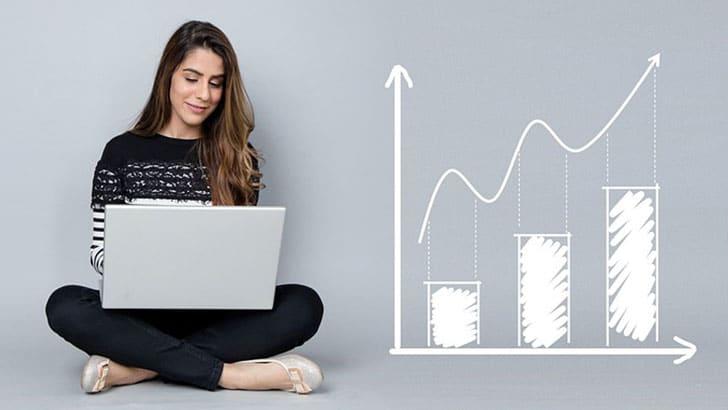 geld-verdienen-met-een-website-hoe-doe-je-dat