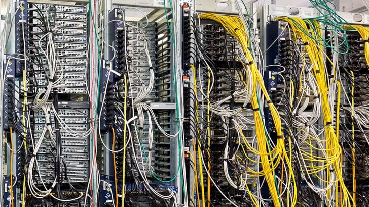 8-redenen-waarom-hidrive-business-de-zakelijke-cloud-storage-is