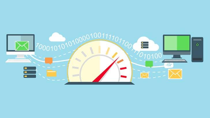 Monitoringdiensten: houd de serverstatus in het oog