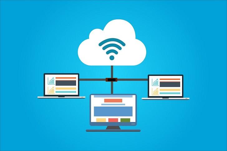 Cloudhosting in Nederland en de VS: welke privacywetgeving geldt?