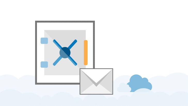 %ef%bb%bfnieuw-e-mail-juridisch-veilig-bewaren-met-strato-mailarchivering