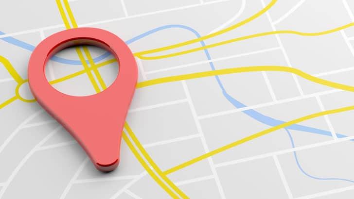 Zoeken in de buurt: local SEO voor je bedrijf