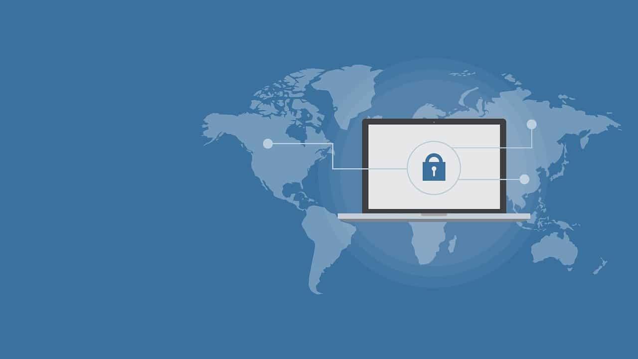 Privacy Shield niet langer geldig, overtreed ik nu de AVG?
