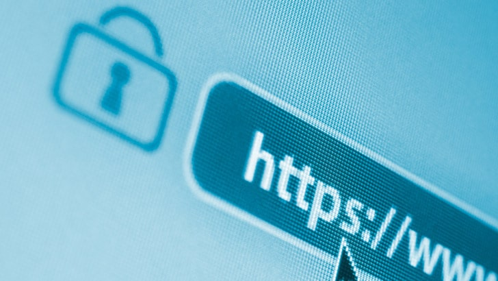 lets-encrypt-gratis-ssl-certificaten-voor-servers