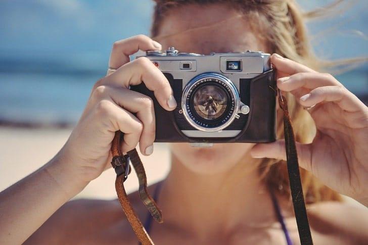 5-foto-hacks-voor-wordpress