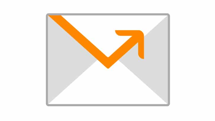 STRATO Webmail update: bewerk bestanden samen in realtime