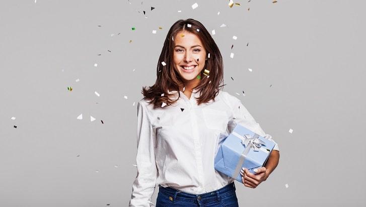 15 jaar STRATO Nederland: win spectaculaire prijzen!