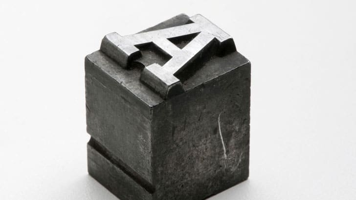 Google Fonts lokaal hosten in WordPress