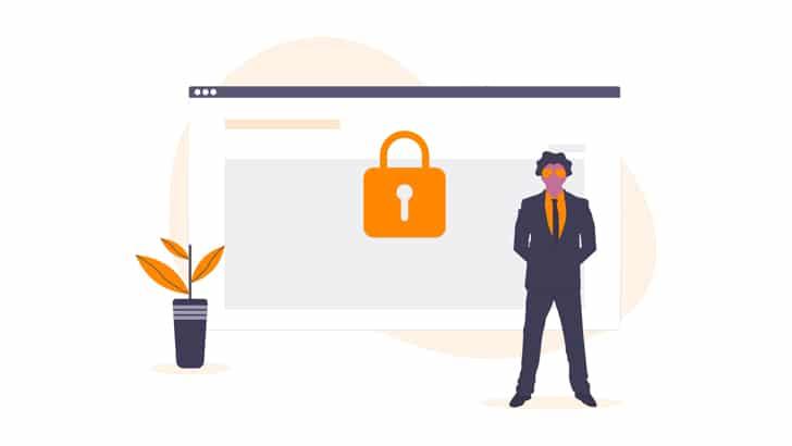 SiteLock Scan + Repair: bescherming voor je website