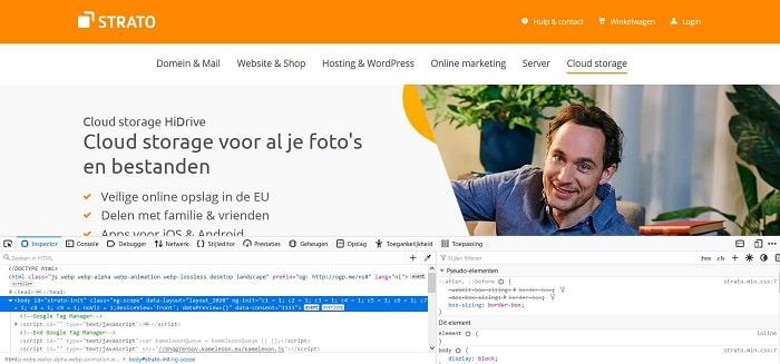 Firefox_developer_webtools