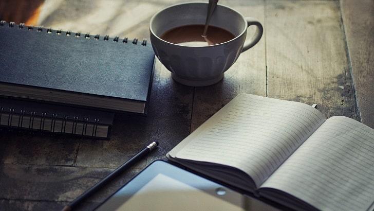 Zes voordelen van een blog voor je bedrijf