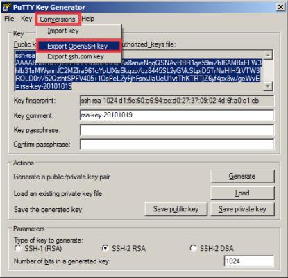 Strato login filezilla download